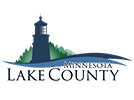 Lake County Logo
